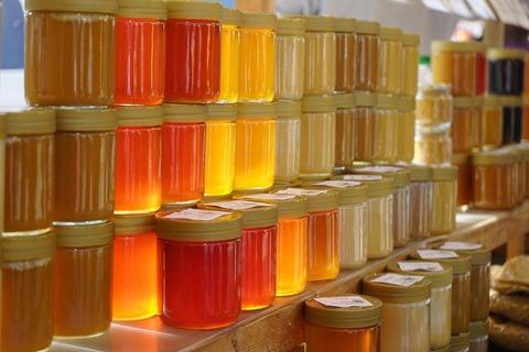 honey-318175_1280 - コピー