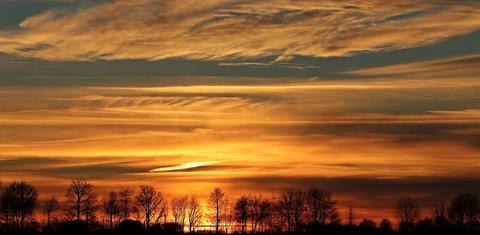 sunset-2021262_1920 (1)
