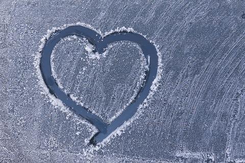 heart-1986609_1280 (1)