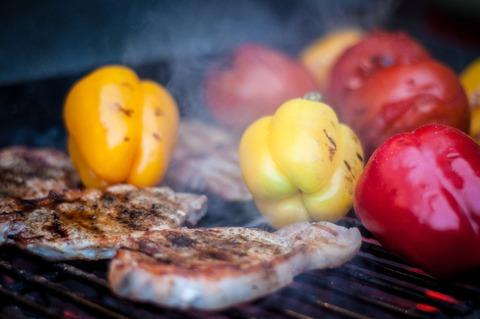 barbecue-1867980_1920 (1)