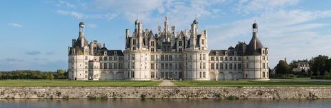 chateau-chambord-1088272_1920 (1)