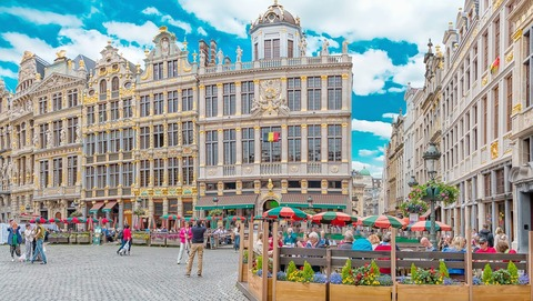 brussels-1534989_1280 (1)