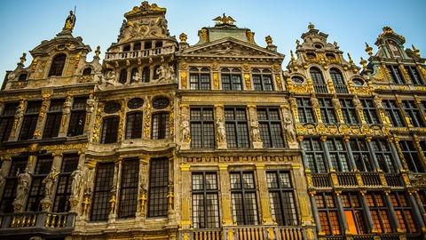 belgium-3768645_1280 (1)
