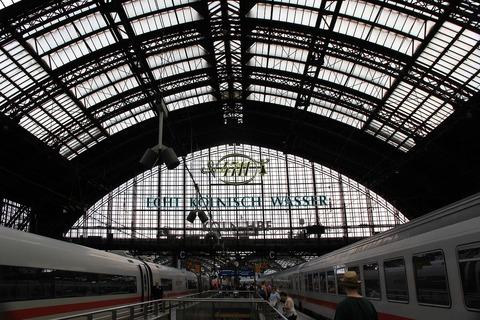 railway-station-2348582_1280 (1)