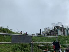 鳥取にぎやか観光登山〜大山・境港〜_190831_0367