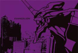 es_gve_pc_evangelion_4c-01