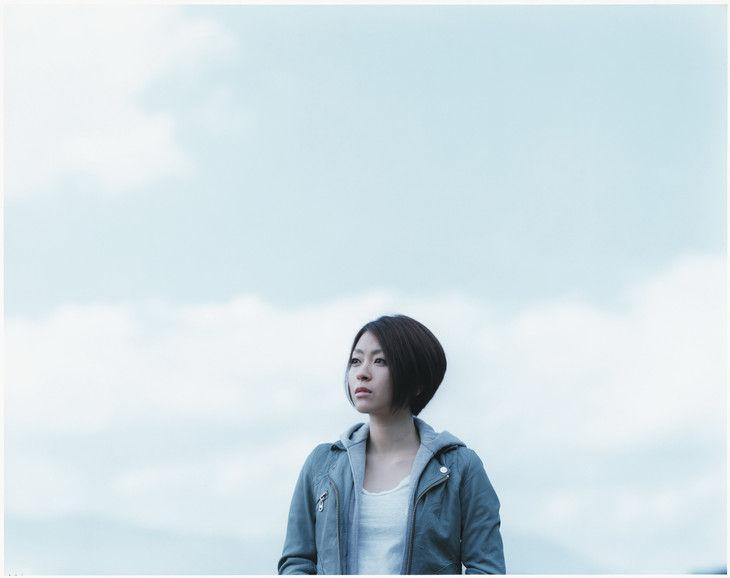 4月スタートのNHK連続テレビ小説「とと姉ちゃん」主題歌アーティストが宇多田ヒカルに決定!