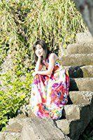 林原めぐみさんの記念的1stライブ「あなたに会いに来て」Blu-ray&DVDが12月発売決定!