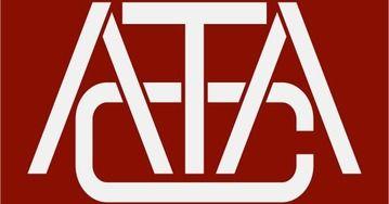 理事長 庵野秀明の特定非営利活動法人アニメ特撮アーカイブ機構、公式サイトオープン