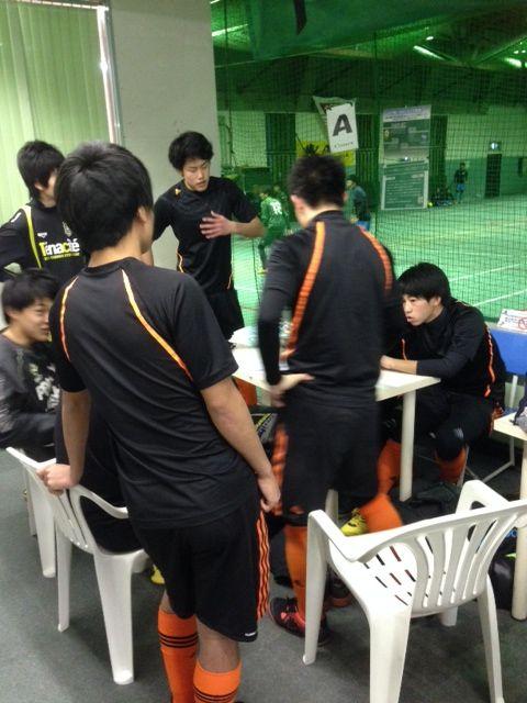 abiko_meeting