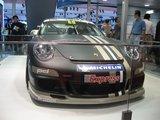 ポルシェ GT3