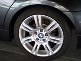 BMW E90 Mスポ純正ホイール