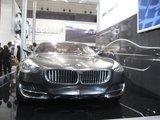 BMWコンセプトCS