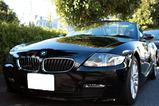 CANNON EF28mm F1.8 USM BMW Z4