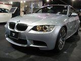 BMW M3セダン E90