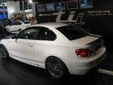 BMW 1erTii
