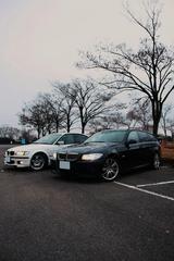 BMW E46 E46