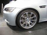 BMW M3セダン E90 ホイール