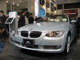 BMW Individual(インディビジュアル)BMW335iカブリオレ