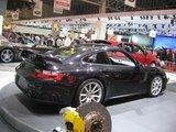 ポルシェ GT2