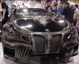 BMW DUB EDITION