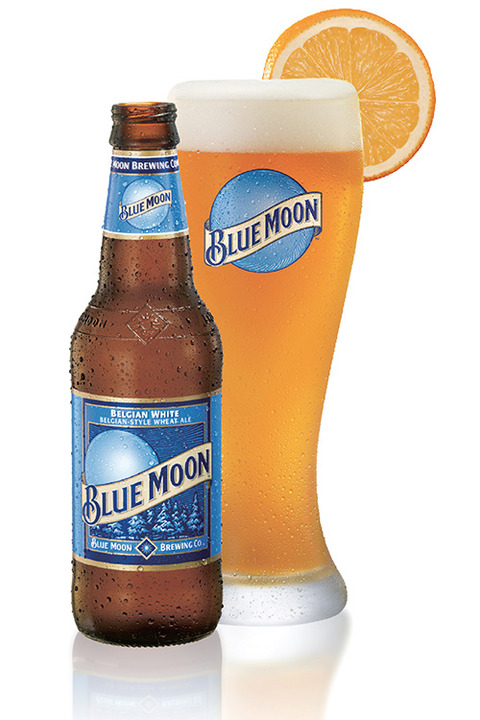 bluemoon_01