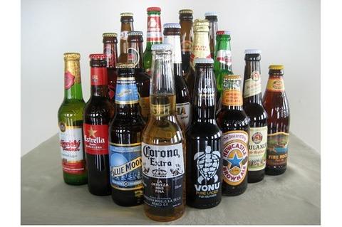 池袋ビールフェア