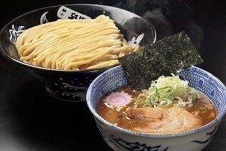 つけ麺日本一決定戦