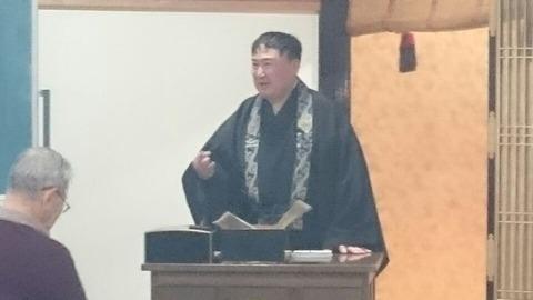 2016報恩講塚田先生