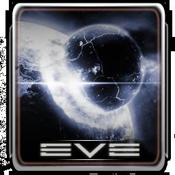 Eve (歌手)の画像 p1_22