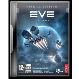 Eve (歌手)の画像 p1_24