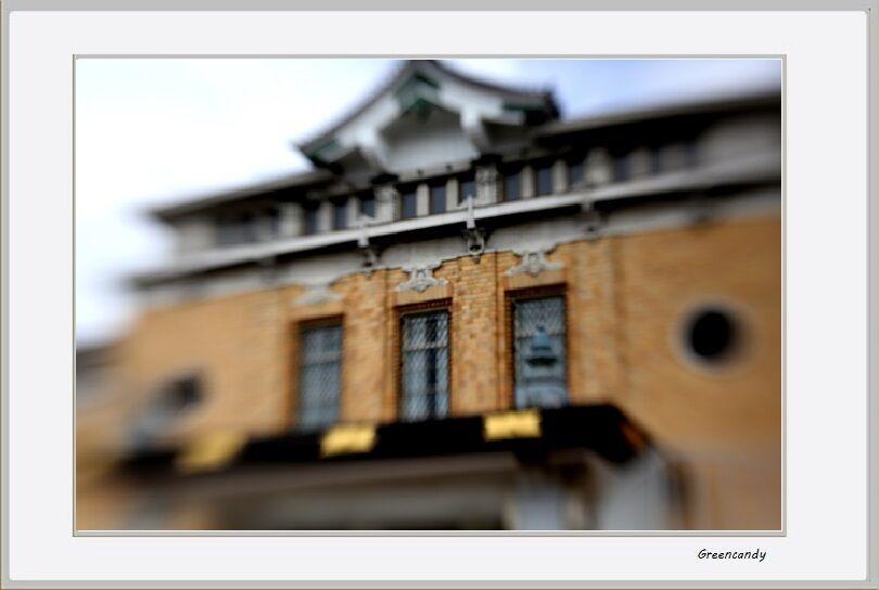京セラ美術館-07