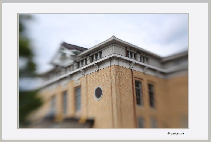 京セラ美術館-05