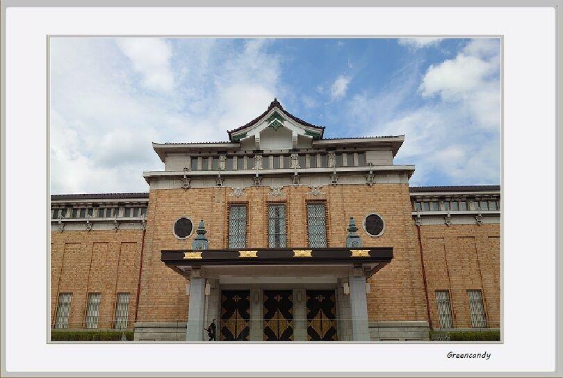 京セラ美術館-01