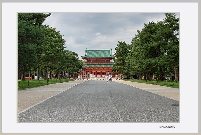 京セラ美術館-06