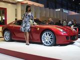 FerrariFiorano