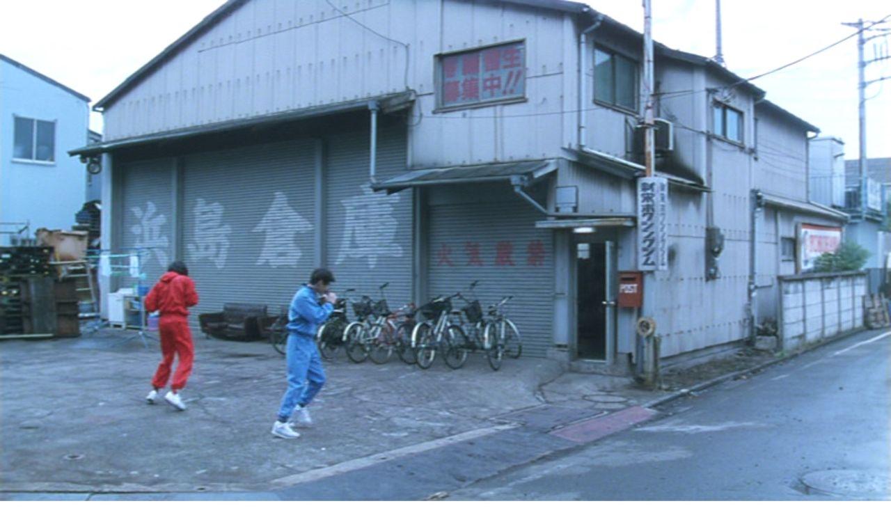 http://livedoor.blogimg.jp/evertonian/imgs/9/8/98dd366a.jpg