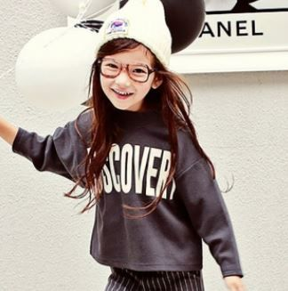 ce5ddea8800a1 通販OK!」ヨーロッパブランドの可愛い 子供服の店    everyday子育て