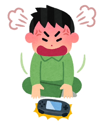 game_yatsuatari (2)
