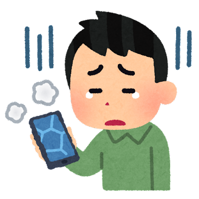 smartphone_broken_sad_man