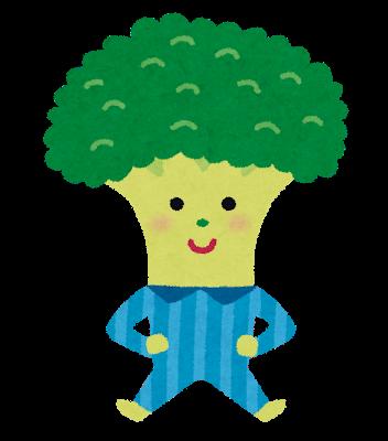 character_broccoli