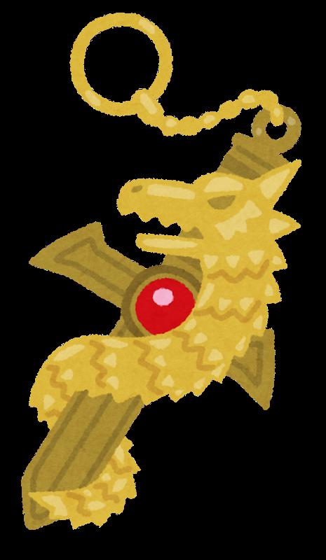 toy_keyholder_dragon_gold