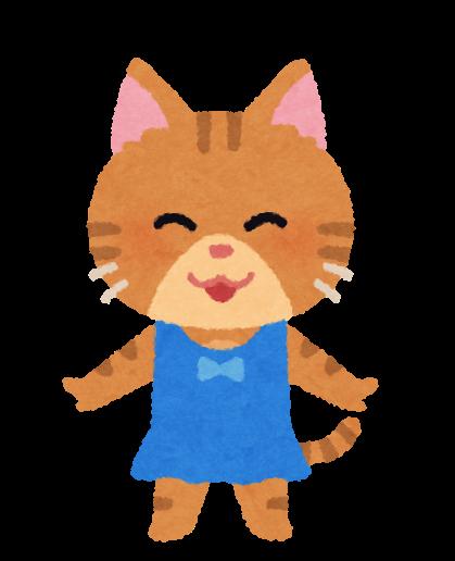 animal_mizugi_girl_neko