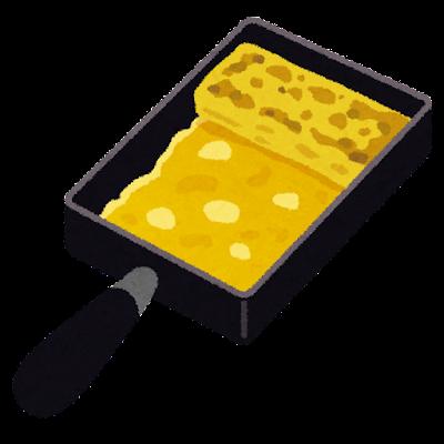 cooking_tamagoyaki