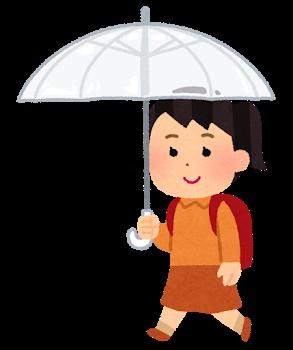 walking_rain_schoolgirl