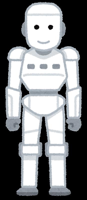 higogata_robot7_white