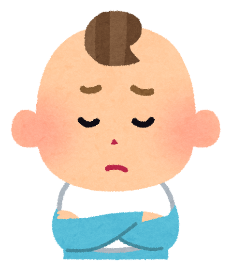 baby_boy08_think