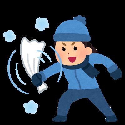 winter_towel_kaiten