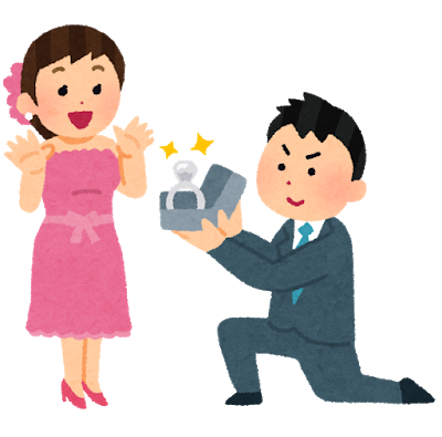 wedding_propose_man