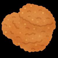 food_fried_chicken_rib